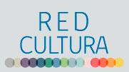Red Cultura